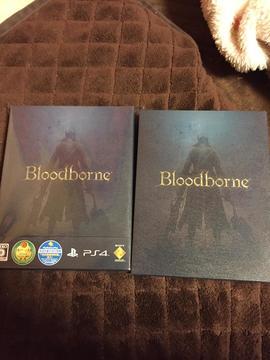 bloodb.jpg