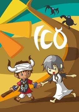 ico008_3.jpg