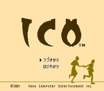 ico011_4.jpg