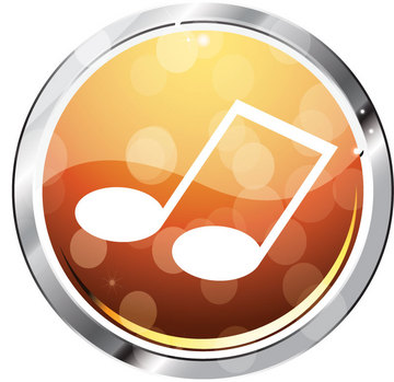 music0330.jpg