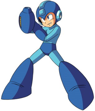rockmanin.png